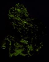 glowsculpture1Night